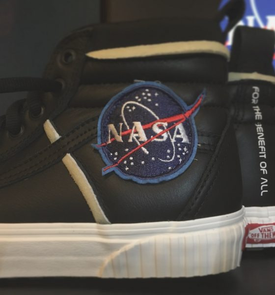 c381c5e14ca1af Vans Space Voyager Sk8-Hi MTE DX first look
